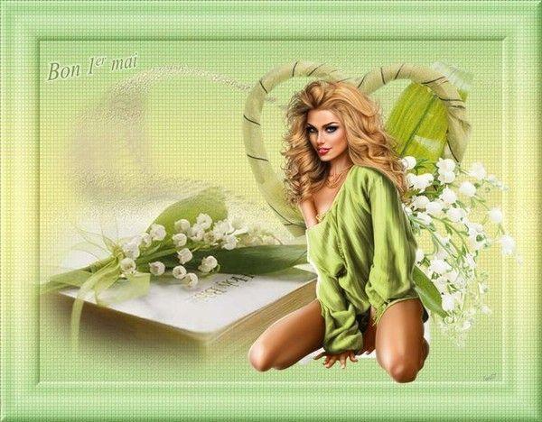 Image du Blog chezmitsy.centerblog.net