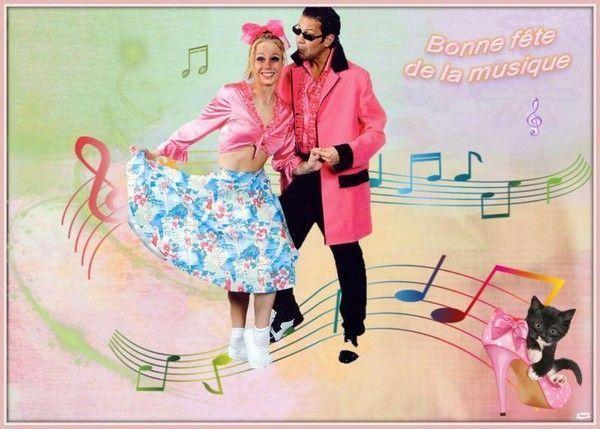 21 Juin - Fête de la musique 88acfd0d