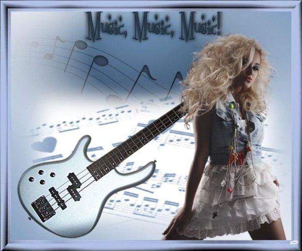 21 Juin - Fête de la musique F7978012