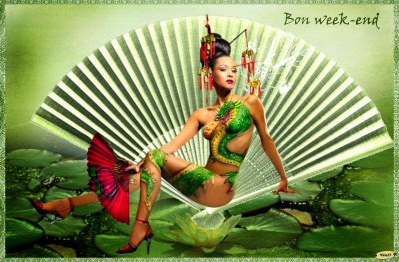 Mariées asiatiques femmes asie chine
